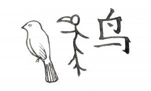 han-schriftzeichen-vogel-300x-q85